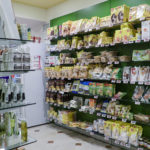 farmacia-santa-margherita-tambato-4