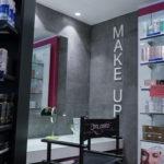 farmacia-santa-margherita-tambato-8