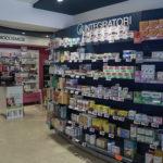 farmacia-santa-margherita-tambato-9