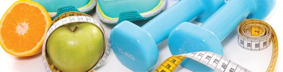 integrazione dieta e sport