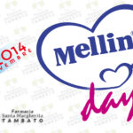 Mellin day!