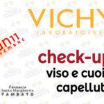 Giornata Promozionale Vichy