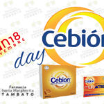 Cebion day!
