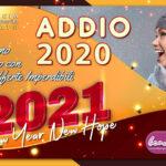 Le Offerte Natale/Inverno 2020/2021