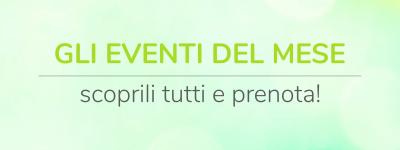 barra_eventi